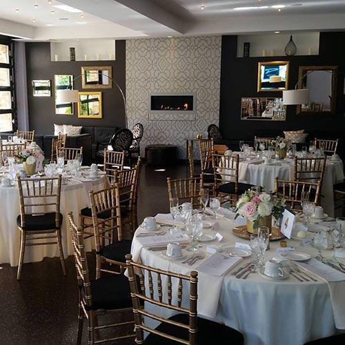 Disalvo S Restaurant Williamsport Pa